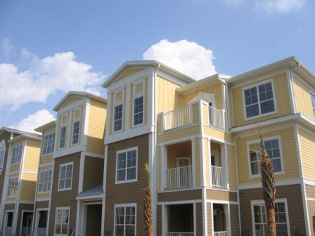 Brand New Apartments Brandon Fl Brand New Luxury Apartments Minutes From Ta Brandon