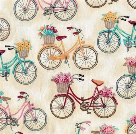 pattern paper fabricland 17 best images about phone wallpaper on pinterest iphone