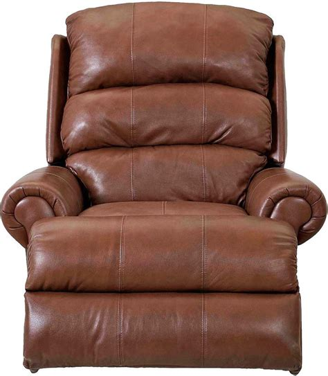 harvey norman recliners harvey norman norman leather recliner leather sofa guide
