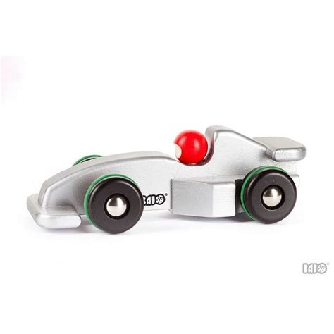 1727 best images about wooden toys on pinterest tow