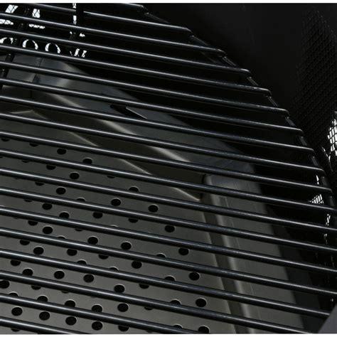 k 246 p traeger outdoor pit eldst 228 der alltid fri frakt
