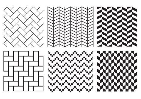 herringbone pattern vector art free herringbone pattern vector download free vector art