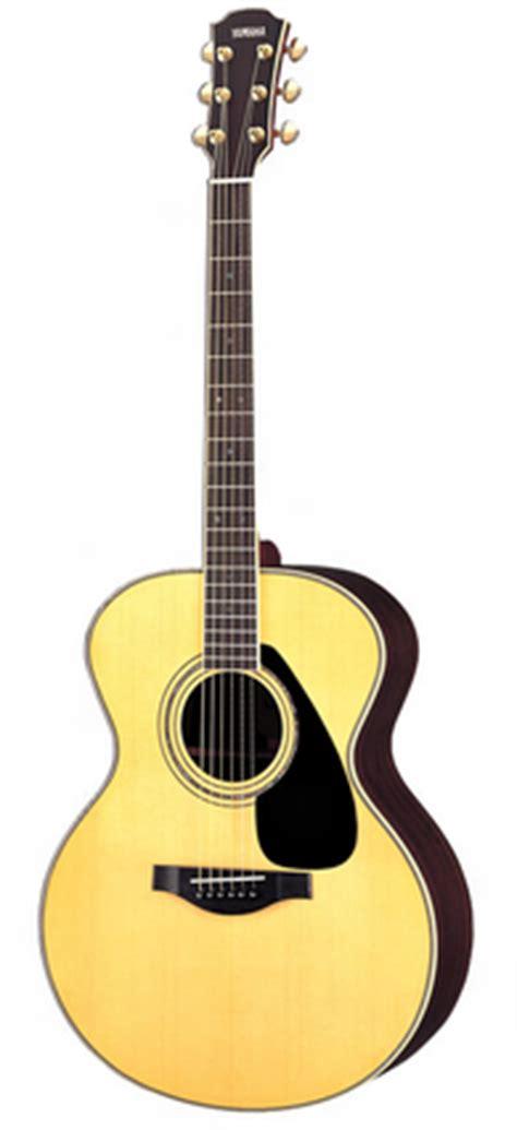 Harga Gitar Yamaha Ll16 daftar harga gitar yamaha terbaru 2013 terbaru 2016