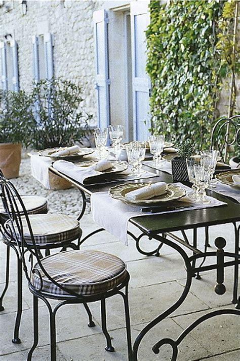 patios rusticos decoracion decoraci 243 n de patios r 250 sticos forja hispalense