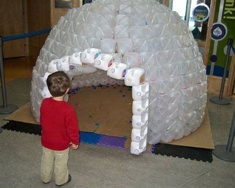 How To Build An Igloo In Your Backyard - wooden greenhouse old windows house design and decorating ideas