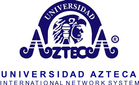 Mba Dba Dual Degree by Universidad Azteca International Network System Mba