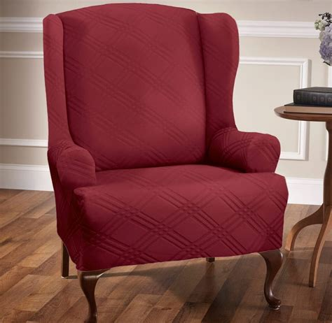 tub chair slipcovers canada club chair slipcover in mind slipcovers also sofas for a