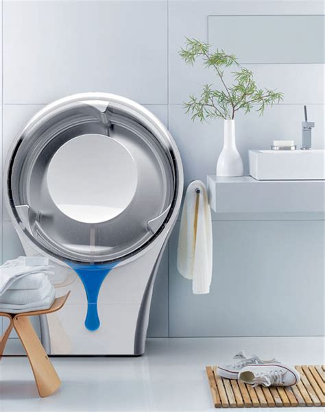 Kitchen Clothes Dryer by Drymate Clothes Dryer Drying Clothes In Lower Temperature