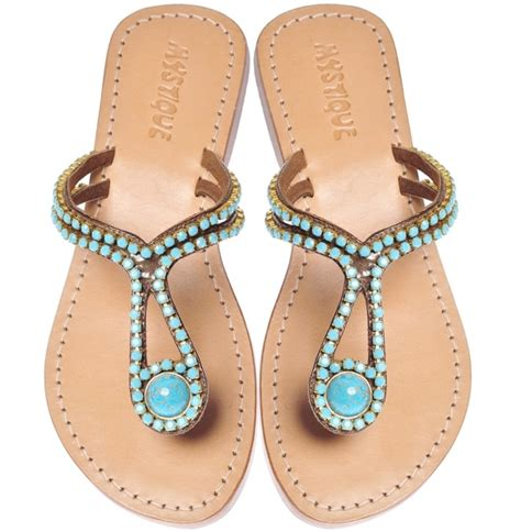 walrus slippers 33 best images about aqua and white on