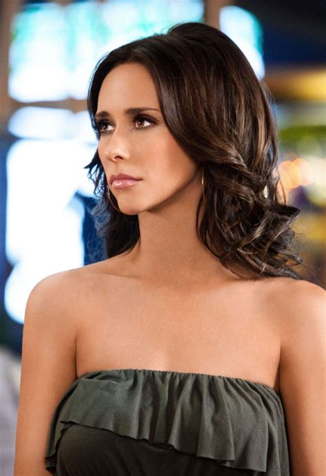 jennifer love hewitt haircolor on ghost whisperer the client list dvd jennifer love hewitt cybill shepherd