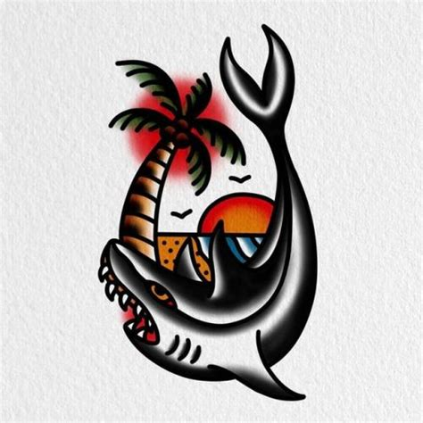 tattoo flash traditional tumblr traditional tattoo flash on tumblr