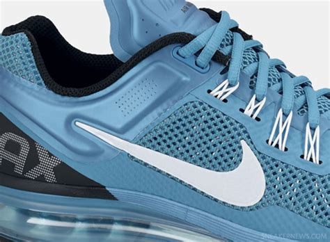 Nike Neo 15 nike air max 2013 quot neo turquoise quot sneakernews