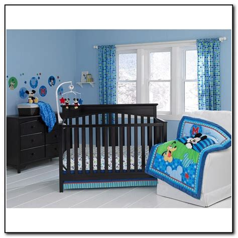 walmart boys bedding owl baby bedding walmart beds home design ideas r6dv5zrnmz4986