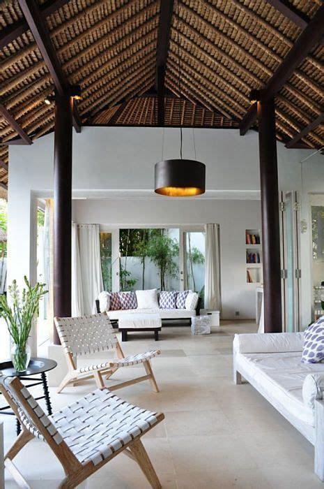 42 best bali interior design images on pinterest bali interior design ideas myfavoriteheadache com