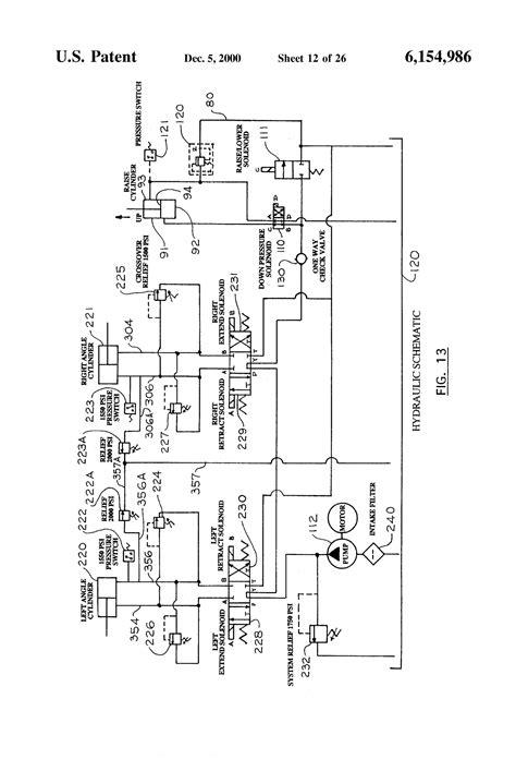 Boss V Plow Wiring Diagram | Wiring Diagram