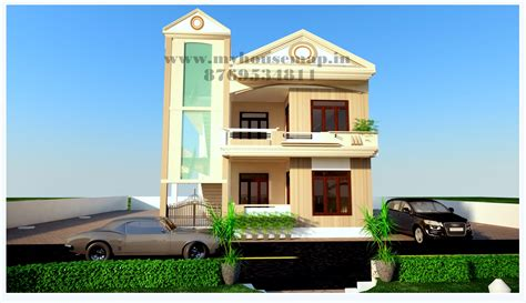 design of house in india tags home map house map elevation exterior house