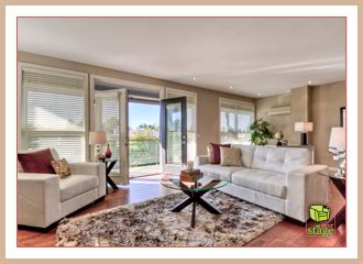 livingroom calgary set your stage 187 how much does vacant condo staging cost in calgary set your stage