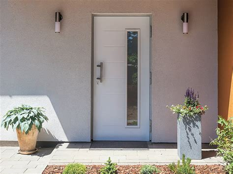d ingresso porta d ingresso su misura porta d ingresso alpilegno