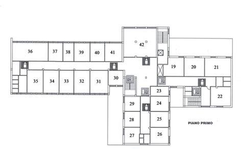 tribunale di ufficio recupero crediti ubicazione uffici tribunale di ariano irpino
