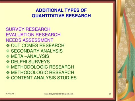 quantitative methods for health research a practical interactive guide to epidemiology and statistics books research designs for quantitative studies ppt