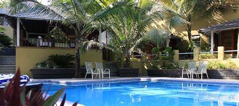 Living Room Hotel Vagator Goa Casa Vagator Vagator Best Goa Hotels