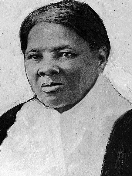 Harriet Tubman: 5 Things You Didn't Know About the