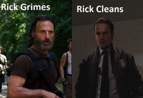 Walking Dead Season 1 Memes - memes from the walking dead season 5 36 pics 1 gif