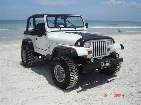 buy car manuals 1992 jeep wrangler user handbook 1992 jeep wrangler pictures cargurus