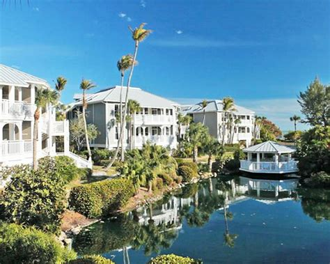sanibel cottages resort sanibel cottages resort timeshare buy sell rent time