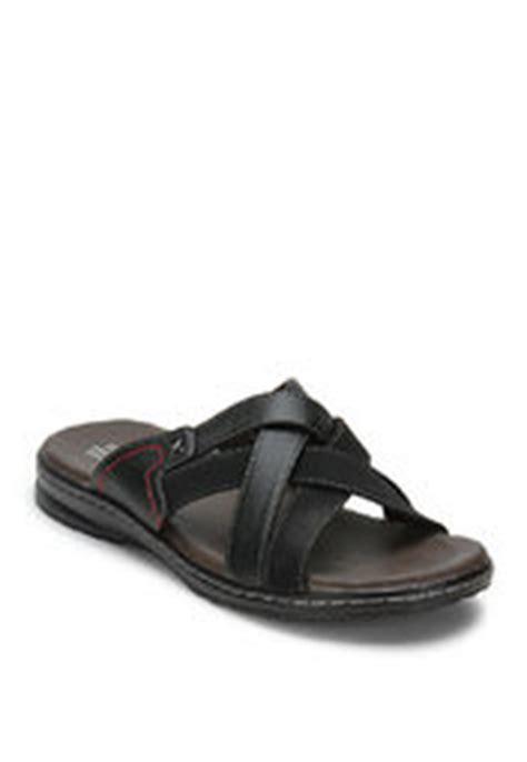 pavers shoes buy pavers shoes