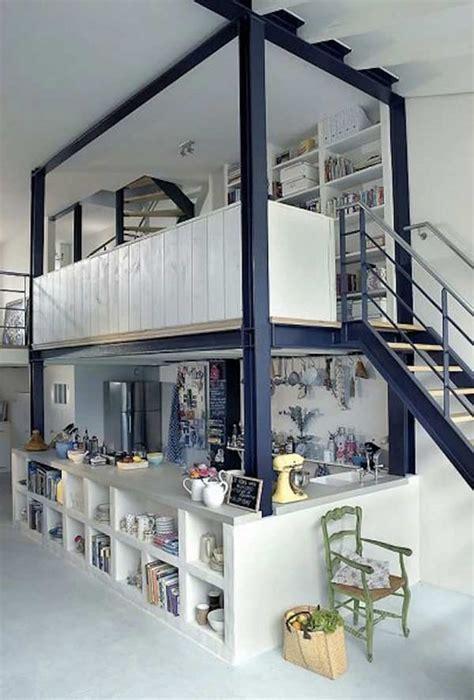 Mezzanines Ideas Garage Mezzanine Ideas Studio Design Gallery Best Design