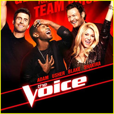 who went home on the voice top 6 revealed the voice