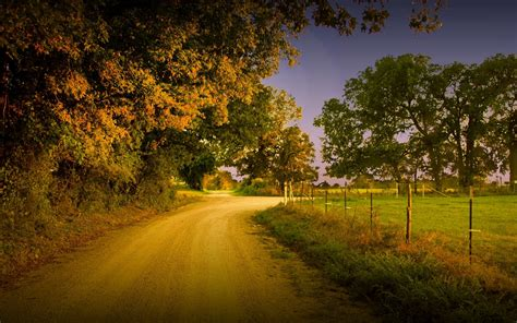country backgrounds country road wallpaper and background image 1728x1080