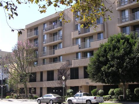 Court Appartments by Ucla Cus Map Gayley Court Apartments Gayley Crt