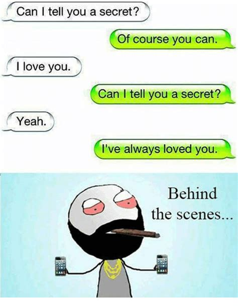 Behind The Meme - 25 best memes about always love you always love you memes