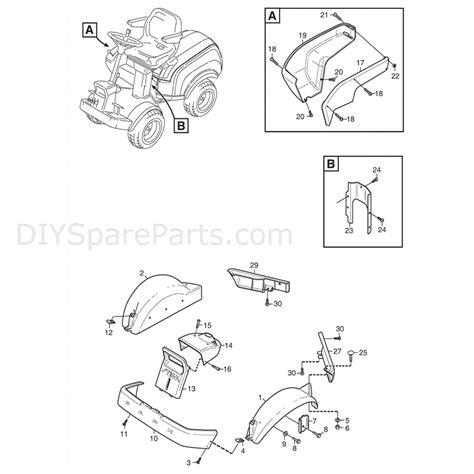 how does body comfort work stiga comfort 16 2010 parts diagram body work front