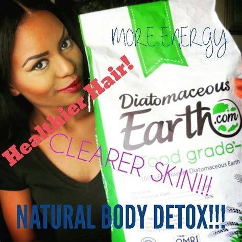 Do You To Be 18 To Buy Detox Pills by Detox Healthy Hair Skin And Nails More