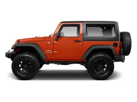 2010 jeep wrangler pricing specs reviews j d power cars