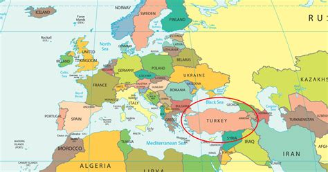world map russia and europe global awareness 101 let your voice be heard and get