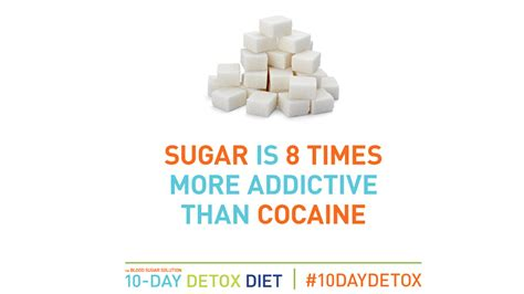 Sugar Detox by Top 10 Big Ideas How To Detox From Sugar Dr Hyman