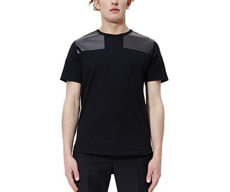 L P T Shirt Dr Martens unisex elongated resin t shirt official dr martens store