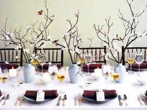 images table decorations 25 popular table decorations on all