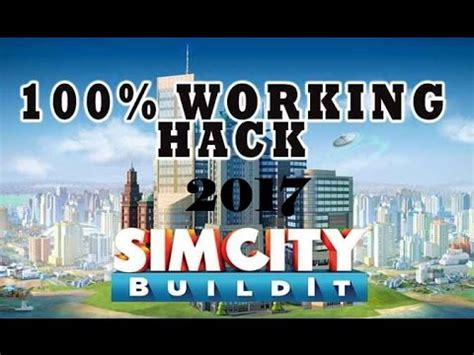 simcity buildit mod apk 1 8 14 37583 daily android apk simcity buildit apk mod data 2017