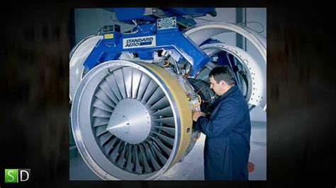 Aerospace Jobs And Engineering Careers by Engineering Careers Definition 2017 2018 2019 Ford