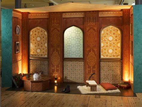 muslim home decor islamic decorative wall art for interiors