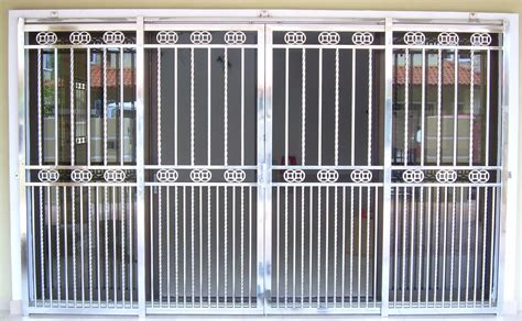 door grill design for house khabars net