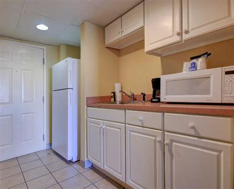 hotels with kitchens in city md bonita hotel updated 2017 reviews price comparison city md tripadvisor