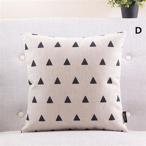 Cheap Decorative Pillows 10 by 25 Best Ideas About Cheap Throw Pillows On
