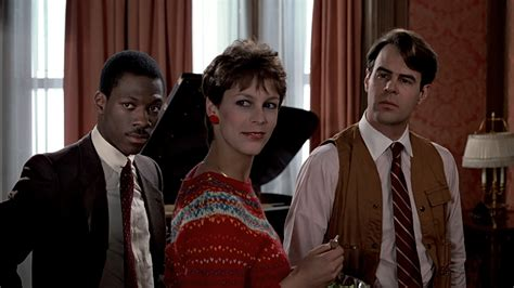 cast of trading places bingemedia net 187 bingecast movie homework trading places