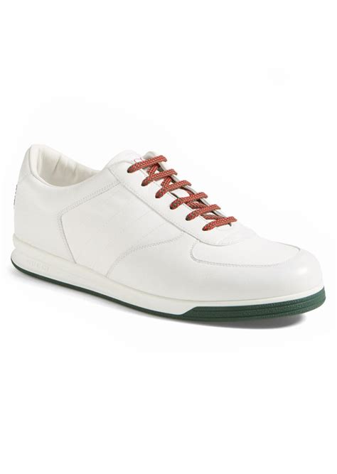 Gucci Shoes Sale gucci gucci tennis 84 sneaker shoes shop it to me